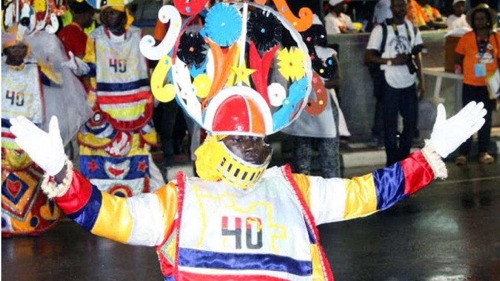 dstv,team-talk,noticias,carnaval2