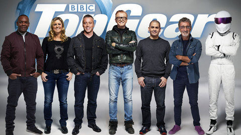 DStv_Top_Gear_BBC