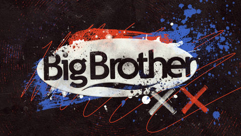 Big Brother,logo,pre launch,Angola, Mozambique