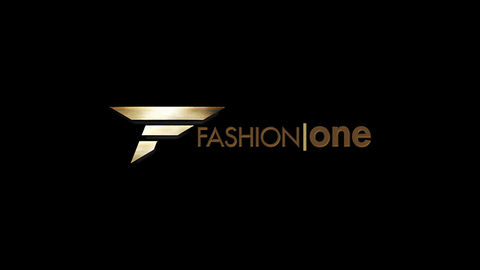 DStv_News_FashionOne_Logo
