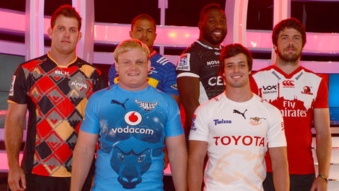 DStv_SuperSport_SuperRugby_Kits
