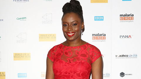 DStv_News_Chimamanda