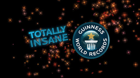 DStv_Totally_Insane_Guinness_World_Records_Logo