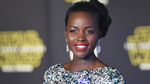 DStv_News_LupitaNyongo
