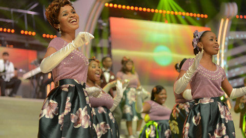 DStv_Clash_of_The_Choirs_3_March_2016
