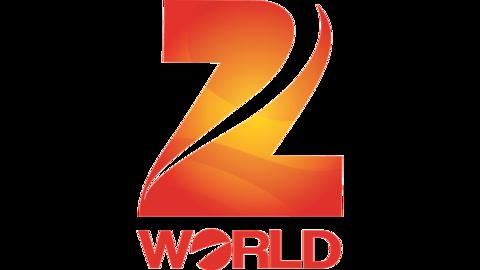 DStv_ZeeWorld_166_Premium