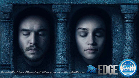 DStv_MNetEdge_GameofThrones_ApprovedS6