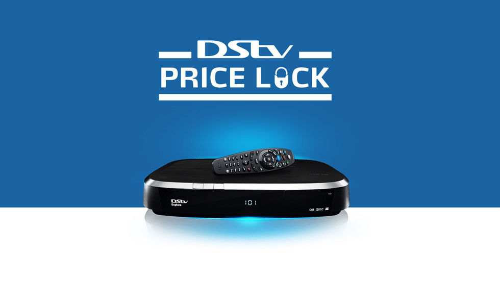 Explora Price Lock campaign.