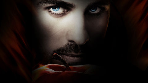ONceUponaTime_s5_CatchUp