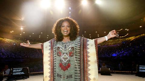 DStv_News_Oprah