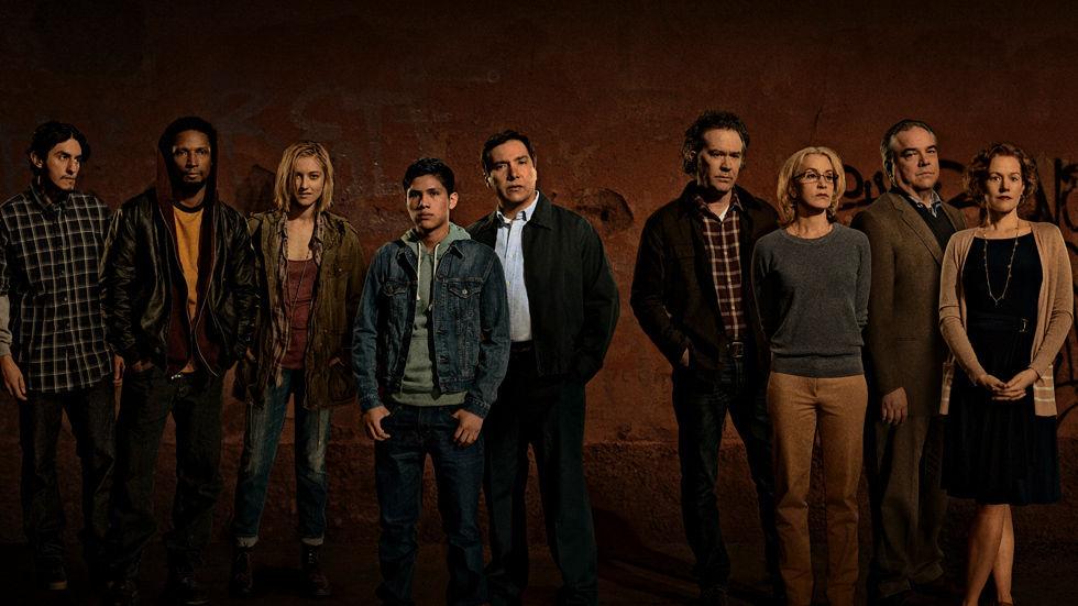 American Crime S1 promo image.