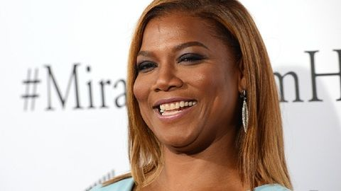 DStv_QueenLatifah_Getty