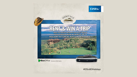 DStv_Rent_And_Win_BoxOffice_Riftvalley_Lodge_Kenya