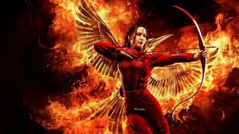 DStv_Hunger_Games_BoxOffice