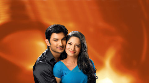 GOtv_ZeeWorld_SacredTies