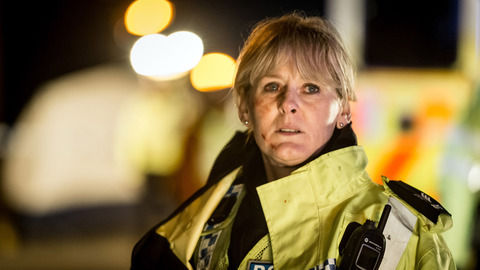 DStv_HappyValley_BBCFirst_S1_CatherineCawood