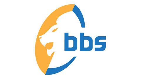 DStv_ChannelLogo_BBS