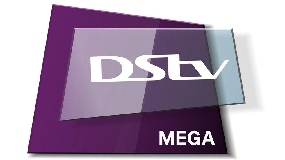DStv,logos,bouquets,Mega,news