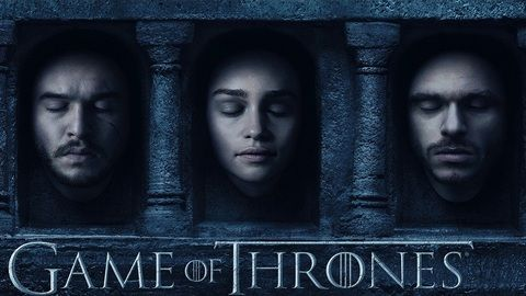 DStv_Game_of_Thrones_S6