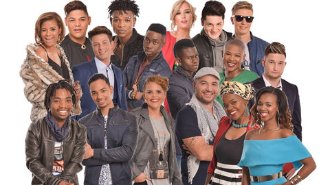 DStv_The_Voice_SA