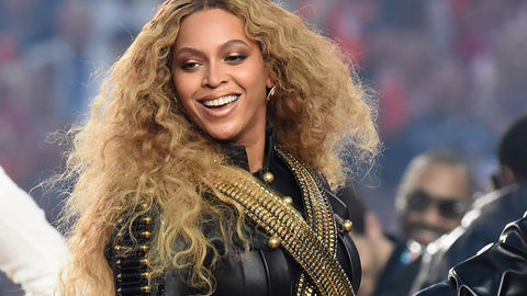 DStv_Beyonce_Superbowl_2016_Getty