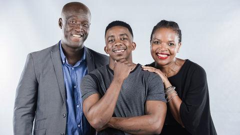 DSTV_RingOfLies_MzansiMagic