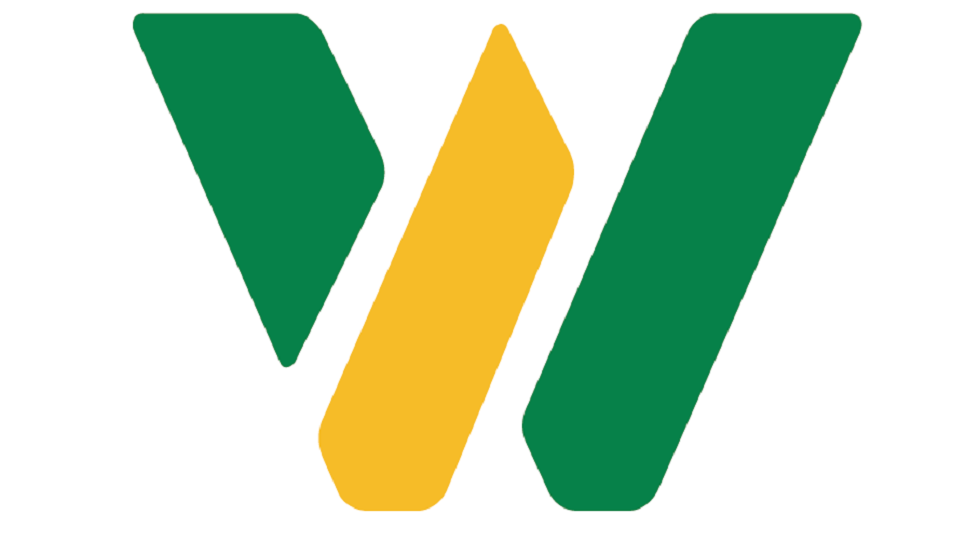 TV West logo