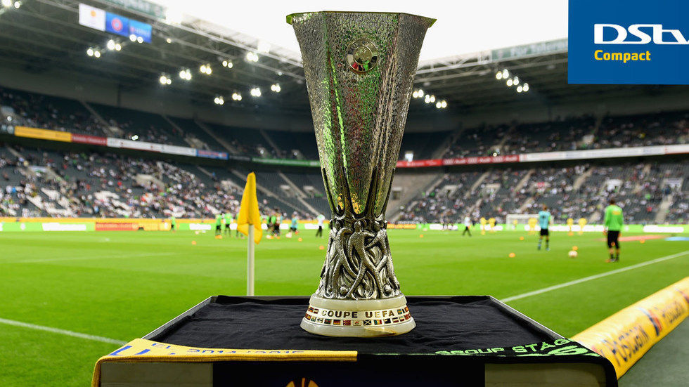The Europa Cup