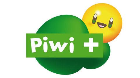 DStv_ChannelLogo_PiwiPlus