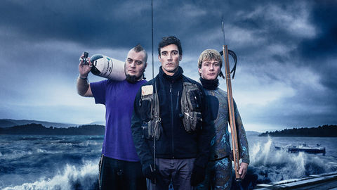 DStv_FishingImpossible_BBCBrit