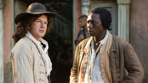 DStv_BlackSails_RichardGuthrie