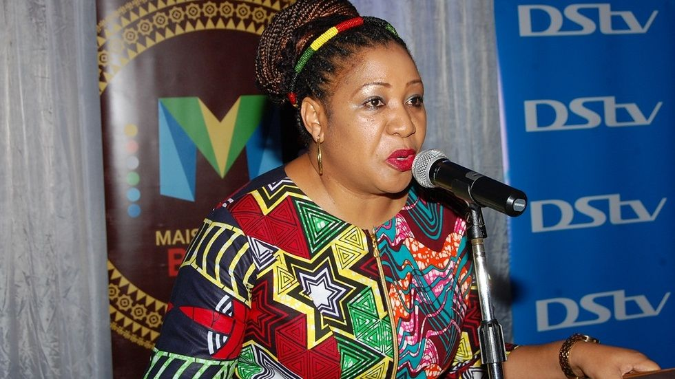 MultiChoice celebrates Africa Day in Tanzania