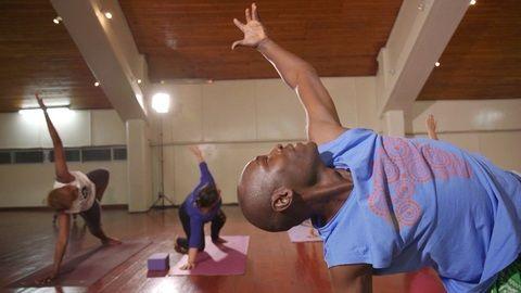 DStv_Kenyan_Yoga
