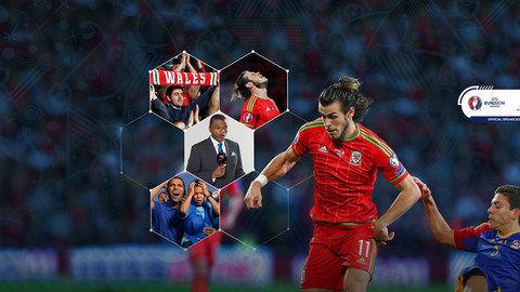 UEFA Euro 2016 MAL