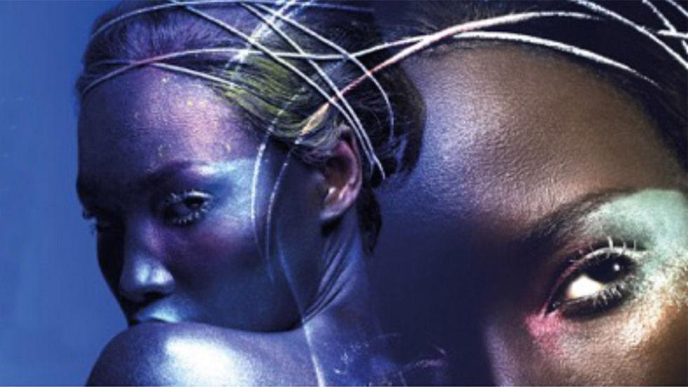DStv_Angolan_Fashion_Week-Comunicado-de-imprensa-AFW