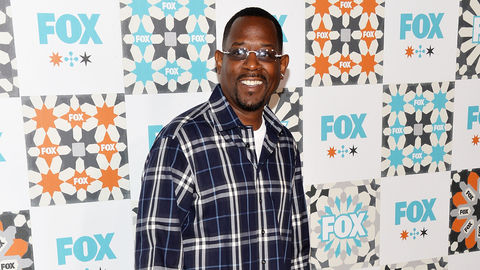 DStv_Martin Lawrence_Getty