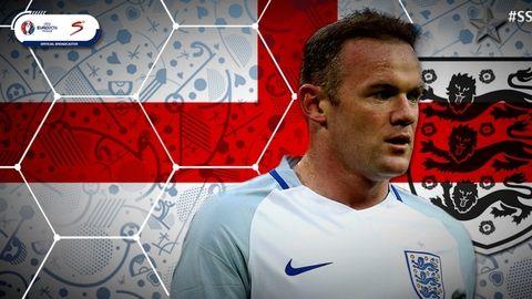 DStv_Wayne Rooney_DStv_Now_Euro_2016