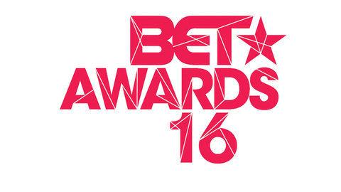 DStv_BET_Awards_2016_Logo_20_6_2016