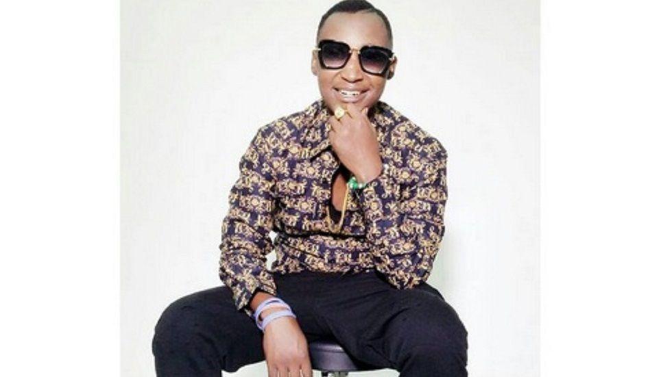 Msanii wa bongofleva Chidi Benz