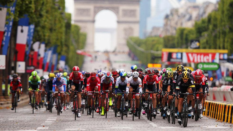 dstv_getty_ciclismo_volta_a_franca_1_2016_hl