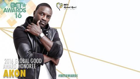 DStv_BET_Akon