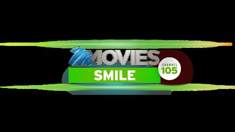 DStv_M-NetMovies_Smile