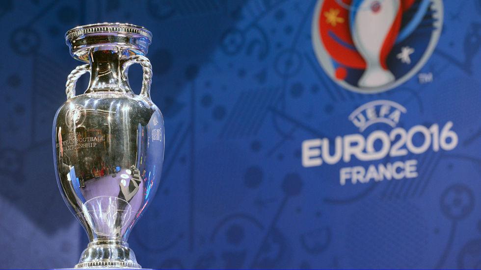 DStv_UEFA Euro 2016 QF3: GER v ITA_Germany_Italy_SuperSport3