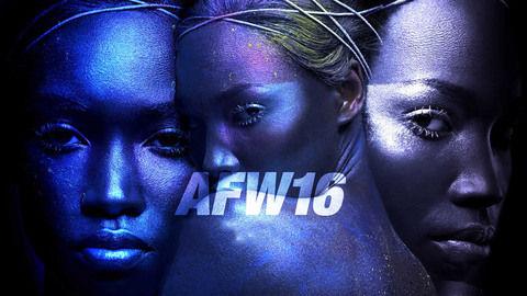 dstv_angola_fashion_week