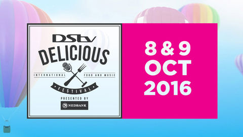 DStv_Delicious