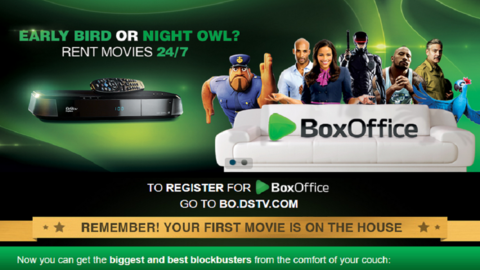 DStv_BoxOffice_How_to_top_up