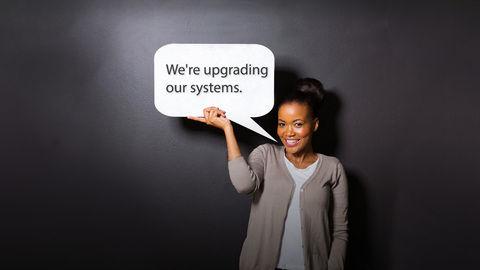 DStv_System_Upgrade_Kenya