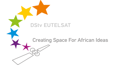 DStv_Eutelsat_Star_Awards_2016