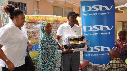 DStv_MultiChoice_Tanzania_2016