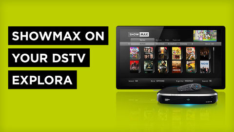 DStv_ShowMax_Explora